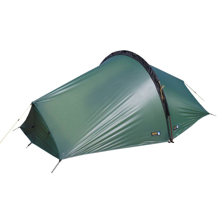 The worldu0027s first sub 1 lb. 15oz. two person double-wall tent | Ultralight Backpacking | Pinterest | The world Tent and Two person tent  sc 1 st  Pinterest & The worldu0027s first sub 1 lb. 15oz. two person double-wall tent ...