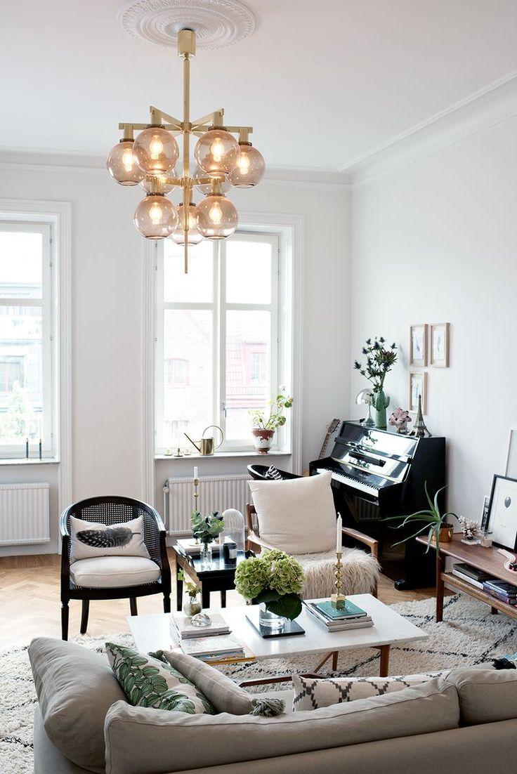 1835 best Interiordesign images on Pinterest | House of philia ...