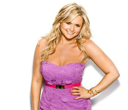 """I won't give up what I enjoy to look perfect. I want to find a happy medium between feeling good about my body and still having a beer and some barbecue."" AMEN!: Body, Mirandalambert, Amenities Miranda, Happy Medium, My Girls, So True, Barbecue, Role Models, Miranda Lambert"