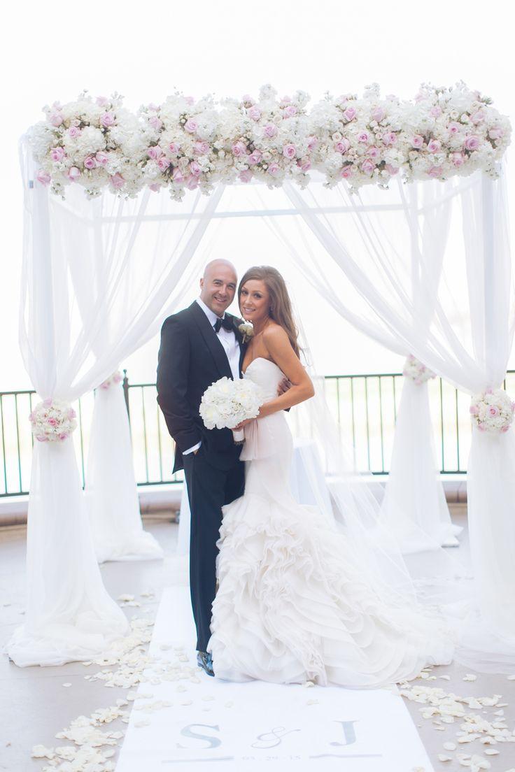 18 best Bilingual Wedding Ceremony Officiant images on Pinterest ...