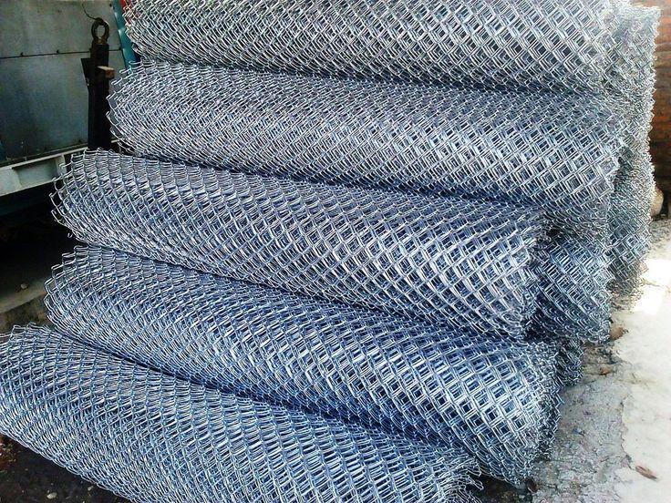 PT.DINAMIKA UNGGUL PRIMA ABADI  adalah pabrik kawat harmonik a yang sudah cukup lama berkecimpung dalam dunia pabrikasi kawat ha...