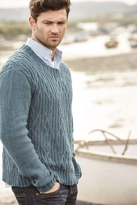 Rowan Knitting Books : Best rowan knitting crochet magazine images on
