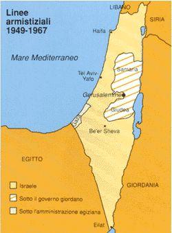 Risultati immagini per guerra israelo palestinese