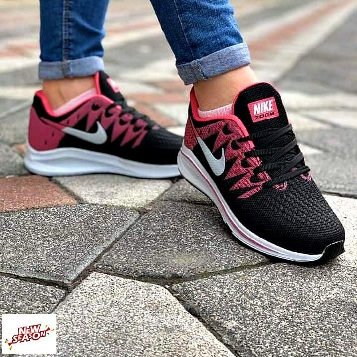 Toptan Nike Zoom Satisi Toptan Nike Zoom Fiyatlari Toptan Nike Spor Ayakkabi Satisi Toptan Cakma Marka Ayakkabi Satisi Toptan Ayakkabi S 2020 Sneaker Nike Zoom Nike