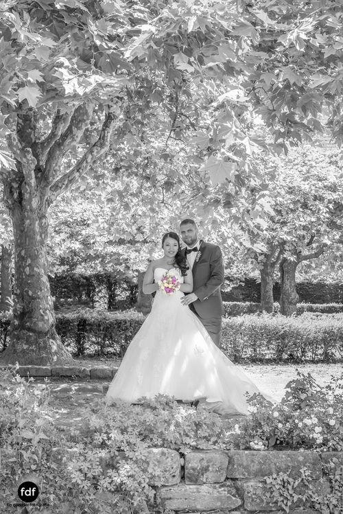 Hochzeit-S&J-Shooting-Portraits-Brautkleid-Wedding-8.JPG