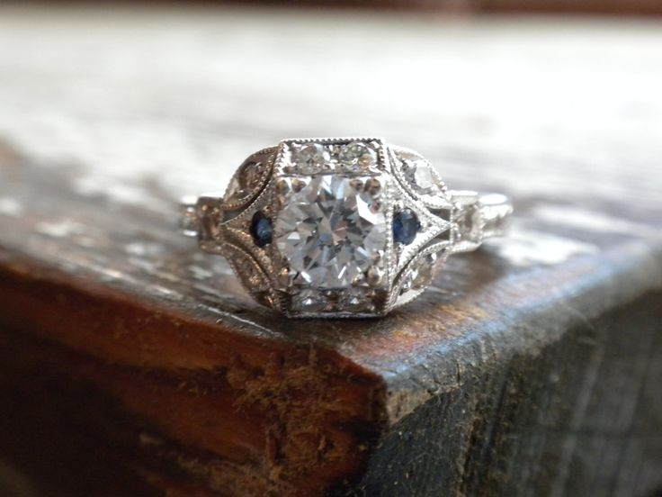 25 best choose an engagement ring images