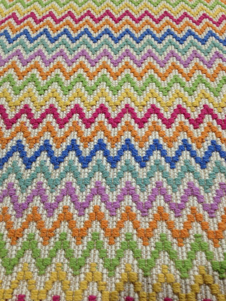 Missoni Enrico Carpet Made Of 100 Wool Makes Into A Great Area Rug Offered For Wall To Installation As Well Purchase At Hemphill S Rugs
