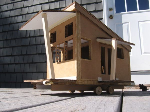 50 best images about cardboard ideas on pinterest maze cardboard box houses and card boards. Black Bedroom Furniture Sets. Home Design Ideas