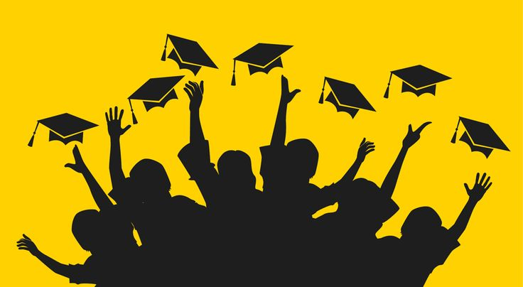 Can't make it to a graduation ceremony? It doesn't mean you can't still celebrate!  There are many ways to celebrate becoming a USQ graduate when you can't make it to a graduation ceremony!