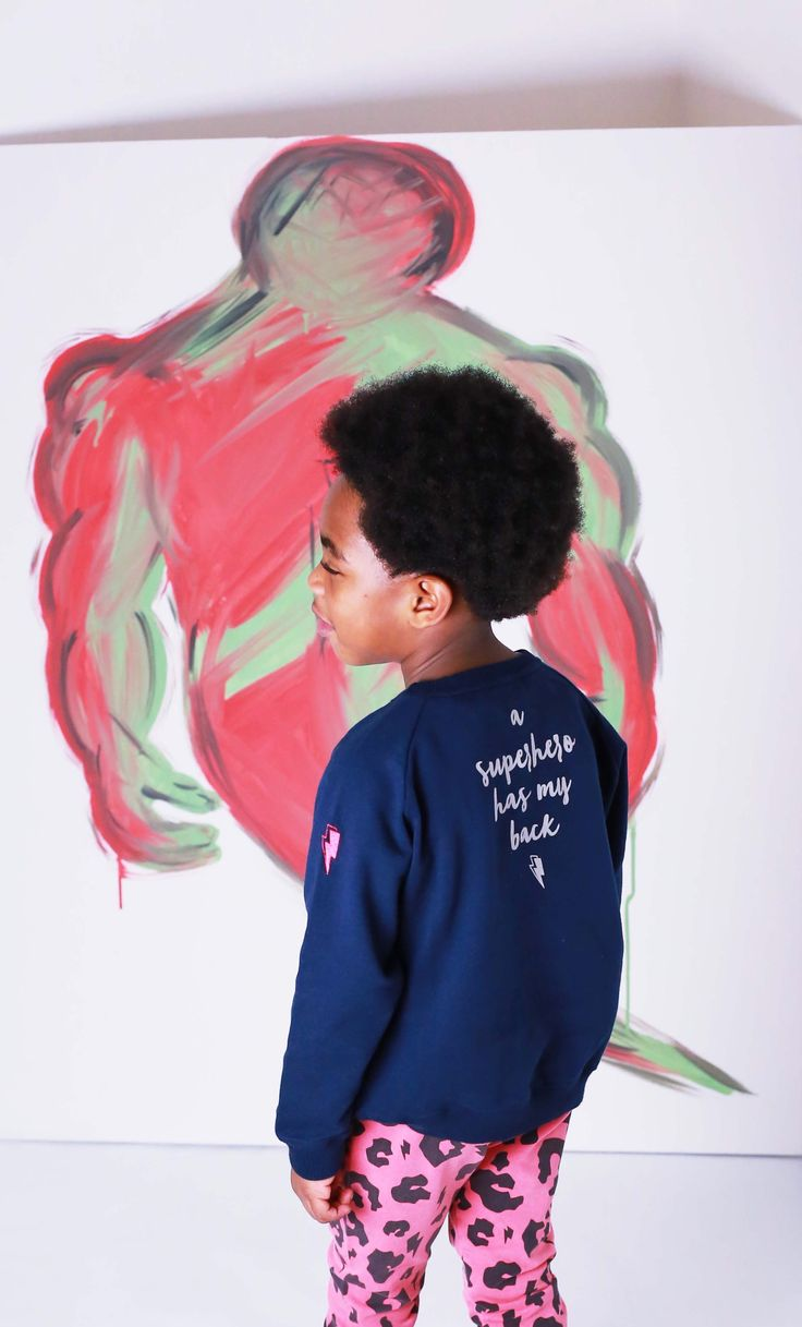 Alegre Media x Kidzootd SS17 Collaboration! http://kidzootd.com/  http://scampanddude.com/ www.alegremedia.co.uk  Scamp & Dude All pics @kidzootd photographer & artwork @deepblumonkey Model: @_arivw_ & @mr_b_challa9_