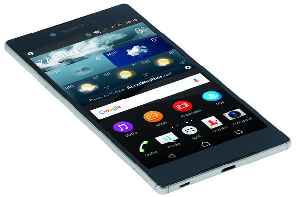 Cool Sony Xperia 2017:World's Top 10 Best Smartphones Ever Launched, 2016-17 World's Top 10 Best Smartphones Ever Launched Check more at http://technoboard.info/2017/product/sony-xperia-2017worlds-top-10-best-smartphones-ever-launched-2016-17-worlds-top-10-best-smartphones-ever-launched/