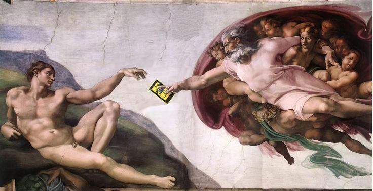 Nokia. Connecting People #Nokia #art #yellow #Lumia #920