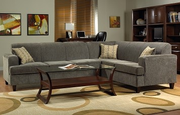Envy Upholstery Collection - Leon's
