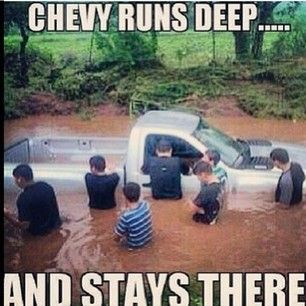 1000+ ideas about Chevy Jokes on Pinterest | Chevy, Chevy memes ...