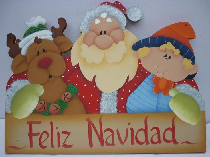 foamy navidad moldes   navidad   Pinterest   Navidad