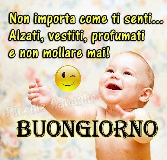 Buongiorno con bambini ng59 regardsdefemmes for Top immagini buongiorno