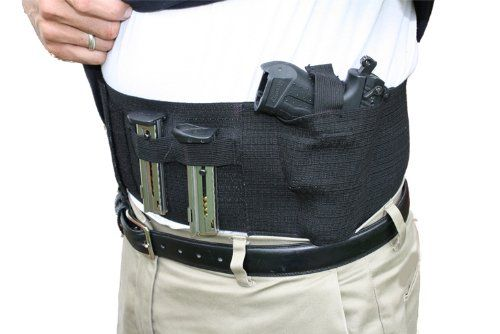 The 5 Best Concealed Carry Tips | Survival Life | Blog
