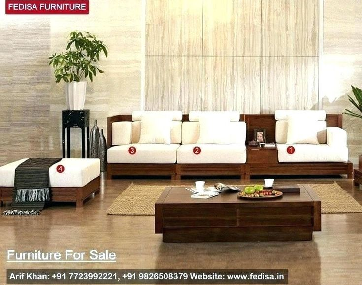 Living Room Wooden Sofa Set Designs With Price Sofa Set Designs Wooden Sofa Designs Wooden Sofa Set Designs