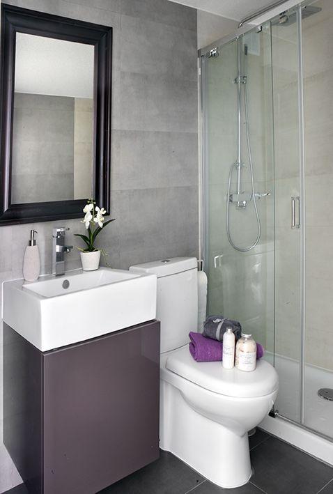 Risultati immagini per ikea bagno piccolo bagno2 pinterest bagno piccolo ikea e bagno - Ikea bagno piccolo ...