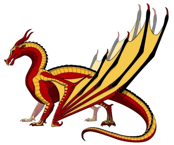 22 Best Wings Of Fire Skywings Images On Pinterest