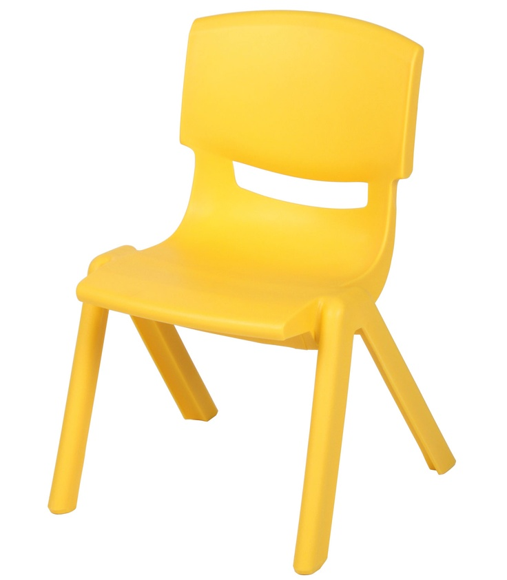 Buy your Kiddicare com Childrens Plastic Chair Yellow reviews from  Kiddicare  6 99 http 19 best Design images on Pinterest   Projects  Children and  . Plastic Children S Chairs For Sale. Home Design Ideas