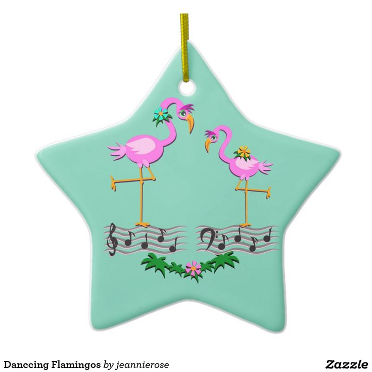 1000 images about christmas on pinterest ceramics John lewis christmas ornaments