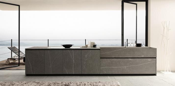 Oltre 25 fantastiche idee su Soggiorni moderni su Pinterest  Design per la casa, Case da sogno ...