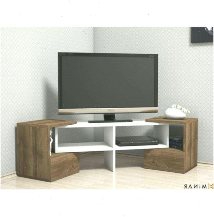 Meuble Tv Moderne Fold 141 X 39 Cm Tv Cabinets Tv Unit Tvs