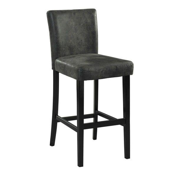 67 Best Kitchen Images On Pinterest Folding Chair