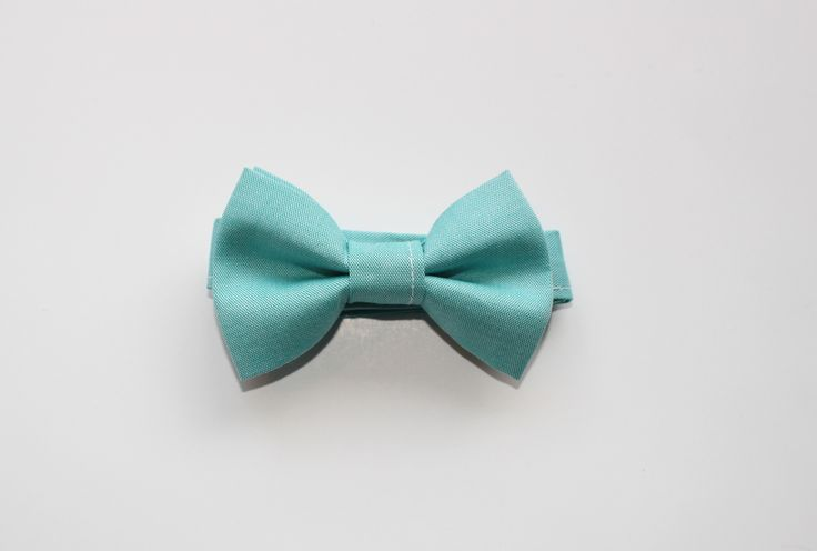 Denim Bow tie - brookzbabycompany   Let your little Beau's and Bella's express themselves with our one of a kind bow ties.  All Brookz bow ties are double layered and have a velcro neck strap so it can be worn by the tiniest of littles.  Recommended care instructions:  Spot clean only. Do not handwash or soak.  Hand made with love  www.brookz.co