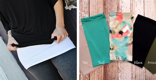 25+ best ideas about Pregnancy pants on Pinterest ...