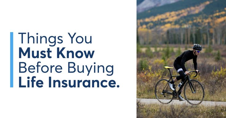 Don T Get Mis Priced Life Insurance Requires An Underwriting