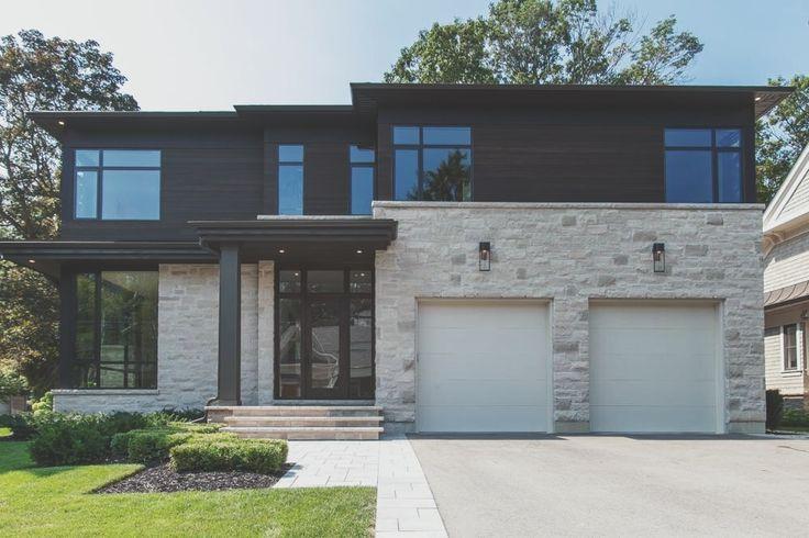 408 Wedgewood Drive, Oakville, Ontario