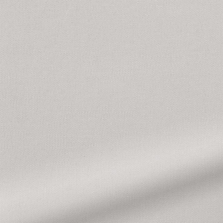 Thermal Plus Misty Grey Energy Saving Roller Blind