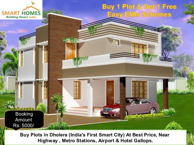New Home Designs Identify With New Home Designs With Columns 2014 .
