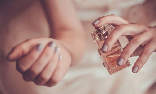 The Top 7 Perfumes On Her Wishlist