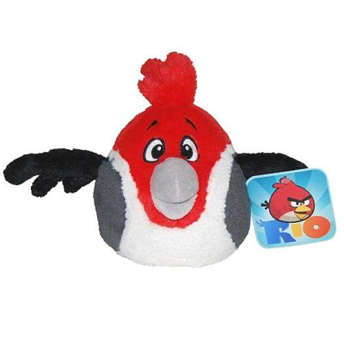3 4 In Octagon Bird Toys : Best angry birds plush chef pigs images on pinterest