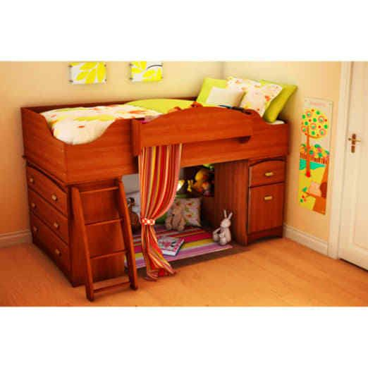 Ideas Design Best Way To Choose Beds For Small Spaces