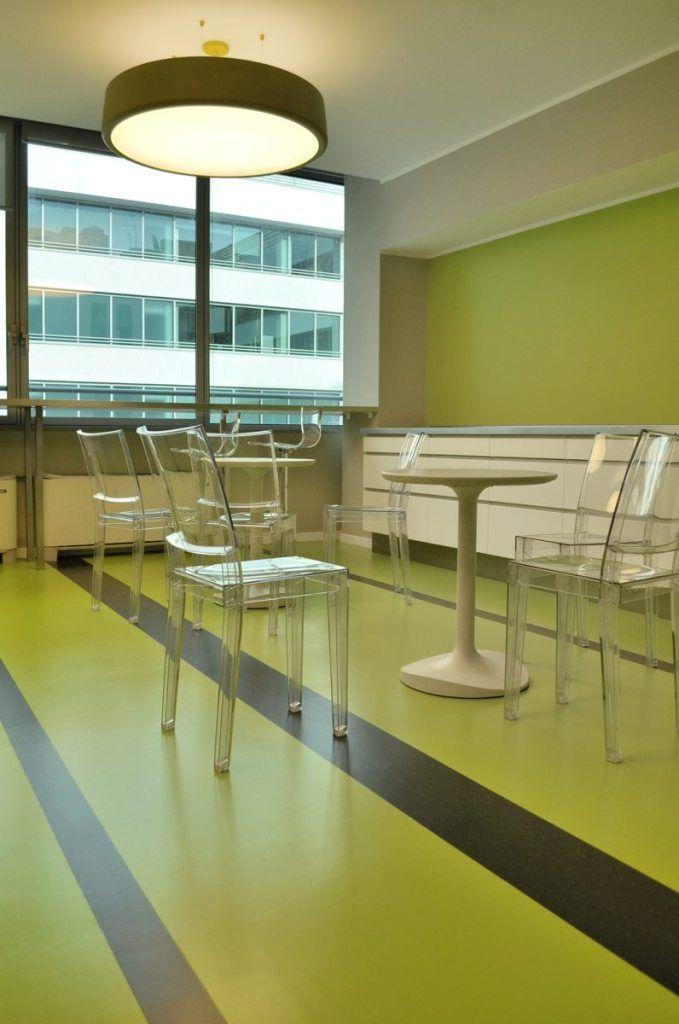 Office cafeteria mondo kayar 3mm mondo contract flooring for Mondo office