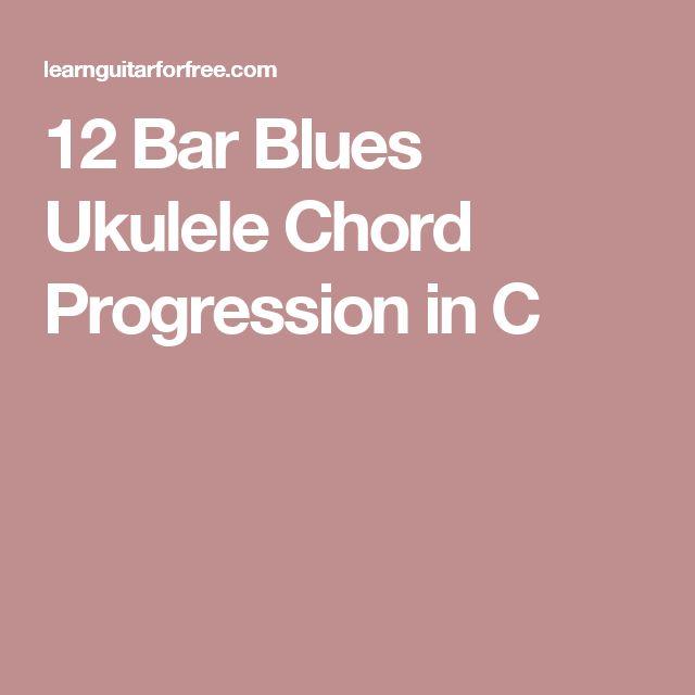 49 Best Ukulele Images On Pinterest Ukulele Chords Guitars And Music