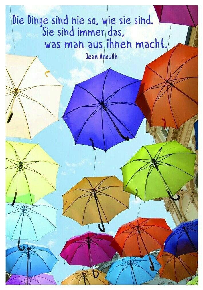 Sprüche: schöne #Sprüche #Zitate #Glück #Leben #glücklich #Leben –