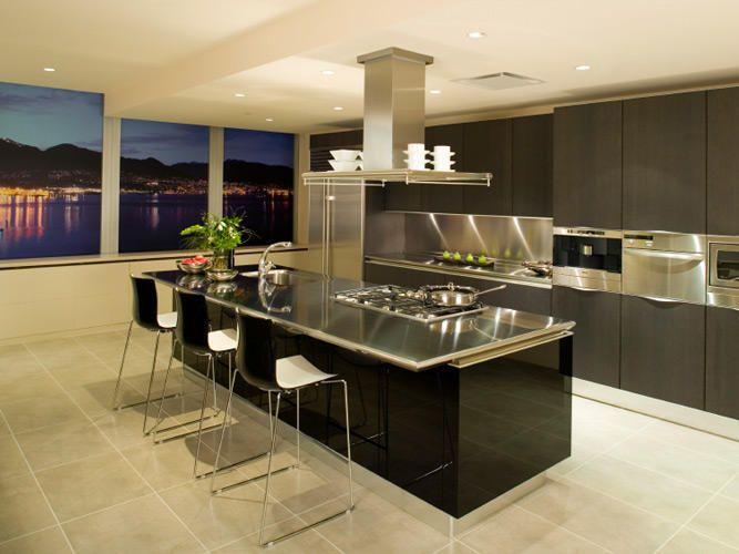 Natural Stone, Marble Tile Flooring, Granite Worktops. Crema Marfil, Limestone & Quartz