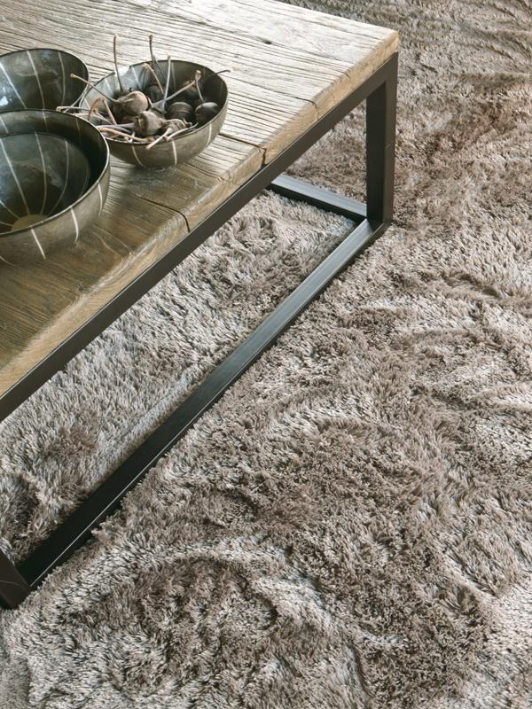 63 best Shaggy Teppiche images on Pinterest Deko, Couch and - gemutlichkeit zu hause weicher teppich