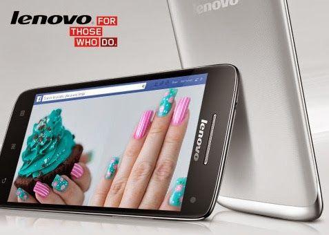 Lenovo Vibe X S960 Lenovo single SIM gambar depan dan belakang  Read more: http://www.informasiponsel.com/2014/01/lenovo-vibe-x-s960-5-android-jelly-bean.html#ixzz300OQhUpE Follow us: @infoponsel on Twitter