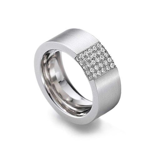 Gay and lesbian mens gents diamond engagement rings UK