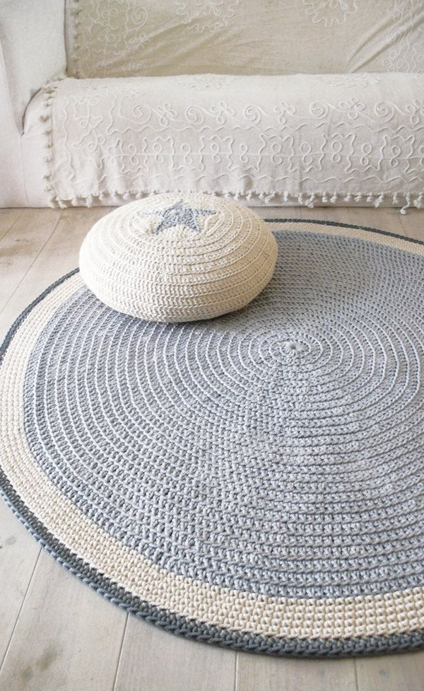 ideas about round rugs on   rugs, designer rugs, baby nursery round area rugs, blue round nursery rug, cheap round nursery rugs
