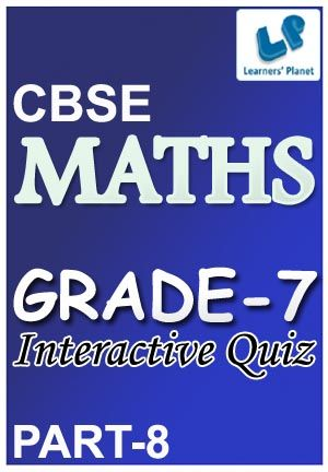29 best interactive ebooks for grade 7 images on pinterest interactive quizzes worksheets on properties of triangle for cbse maths students total questions pattern of questions multiple choice questions price fandeluxe Image collections
