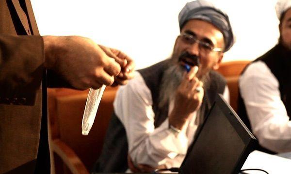 Exact condoms and islam the