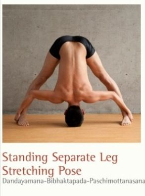 pinmuna podila on yoga  bikram yoga poses bikram