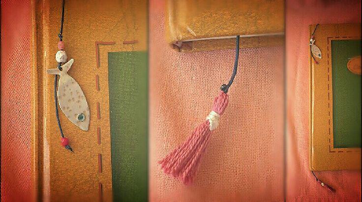 Χειροποίητος σελιδοδείκτης , kosmimatamoy.blogspot.com , bookmarks